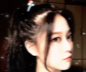 edit, kpop, and hyunjin image