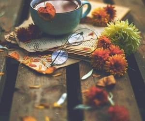 Good morning beautiful soul