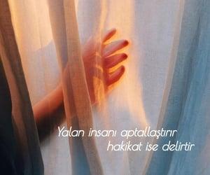 deli, türkçe sözler, and turkce image