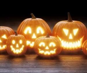 Happy Halloween!!!! 🎃🎃🎃🎃