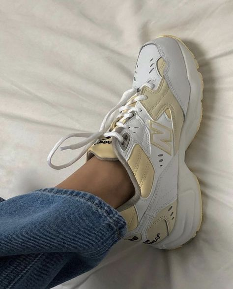 sneakers, shoes, and fashion image