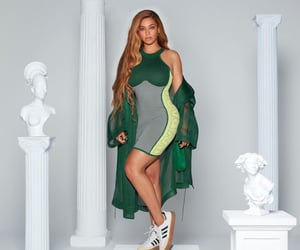 beyonce knowles, beyonce knowles carter, and beyoncé image