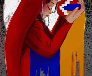 armenia, boys, and girls image