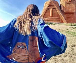armenia, girls, and life image