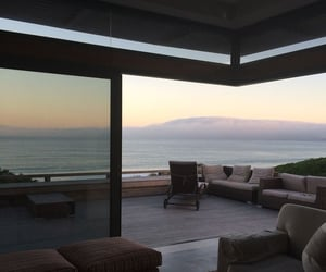 amazing, apartment, and beach house image