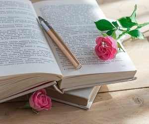 libros image
