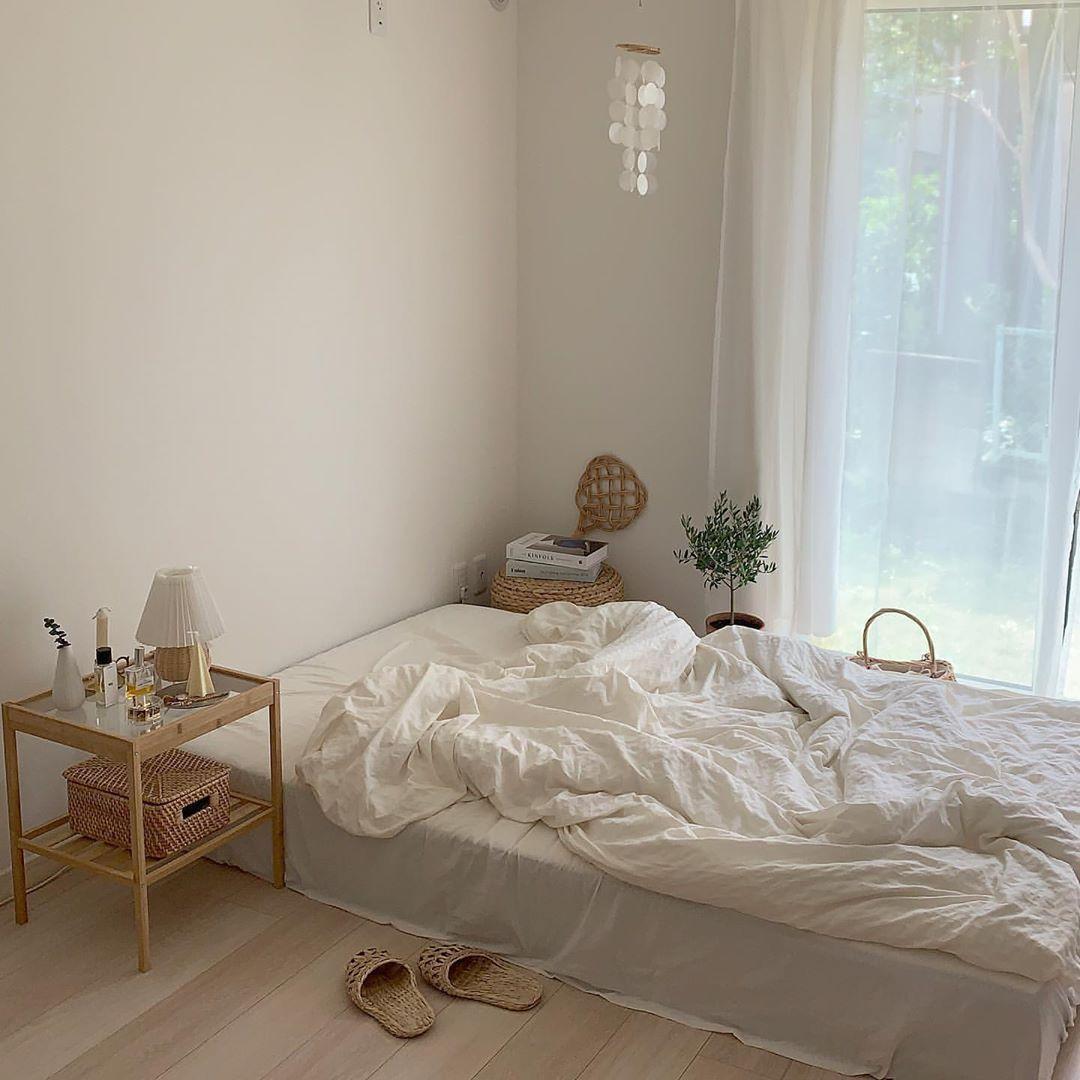 interior, uploads, and beige aesthetic image