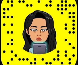 :), amigos, and add me image