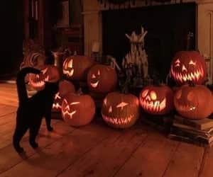 My Favorite Spooky Movies!