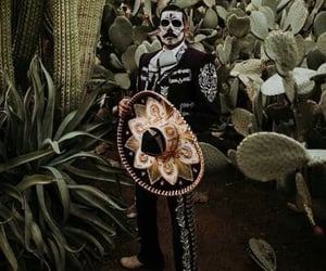 day of the death, hecho en mexico, and mexican traditions image