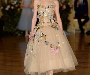 Dolce & Gabbana, fashion, and alta moda image