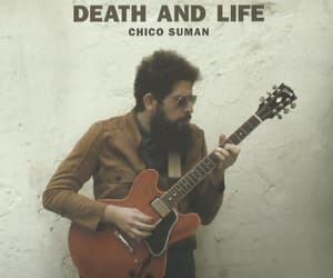 luiz domingues, site fernando tavares., and cd death and life image