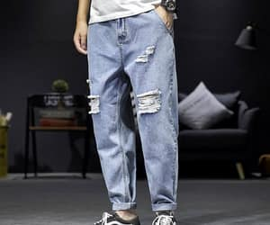 outfit ideas for women, outfit ideas for men, and baggy ideas for men image