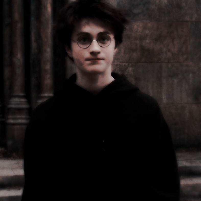 harry potter, rp, and harrypotter image