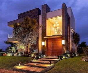 architecture, design, and house image