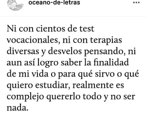 amor, frases, and ocean image