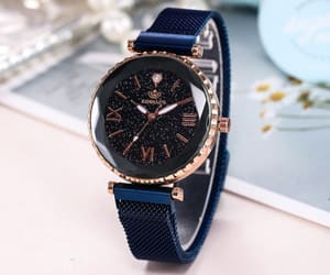 watches for women and women best watches ideas image