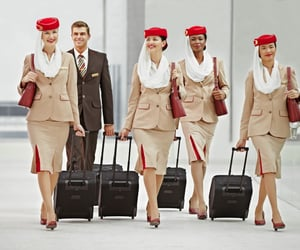 article, aviation, and clothes image