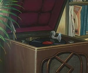 Miyazaki, movie, and studio ghibli image