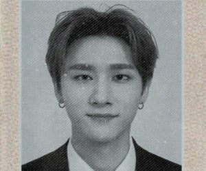 icon, i.m, and changkyun image