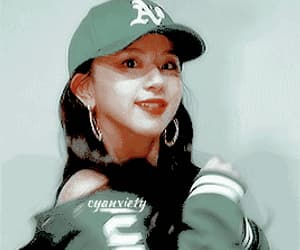 gif, chaeyoung, and son chaeyoung image