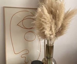 art, decor, and home image