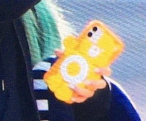 carebear, fansite, and phonecase image