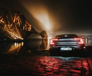 travel photography, automotive photography, and car photography image