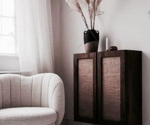 classic, decor, and interior design image