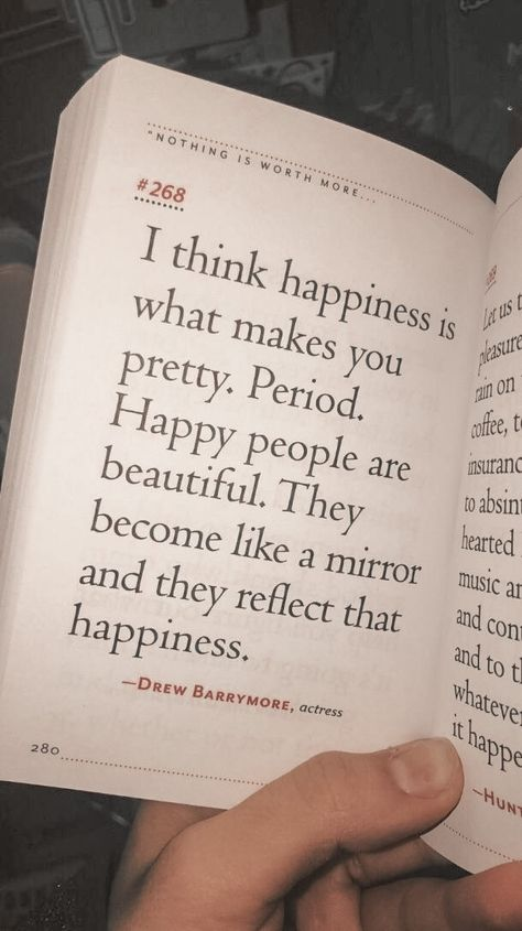 quotes and happiness image