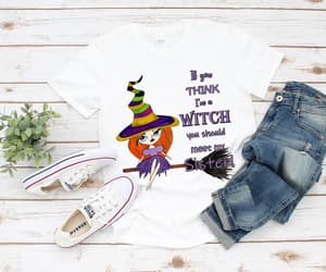 etsy, digital download, and happy halloween image