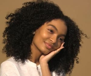 Uhair good quality indian curly hair weave 4pcs with lace frontal,Factory direct sale 100 real human hair extensions.