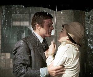 1966, natalie wood, and movie image