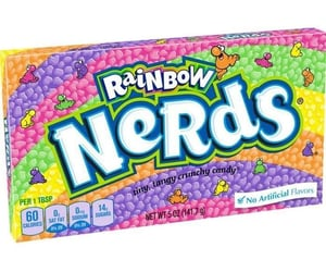 american-candy-wholesale, american-wholesale-sweets, and american-sweets-wholesale image