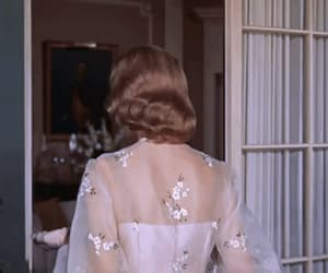 actress, grace kelly, and gif image