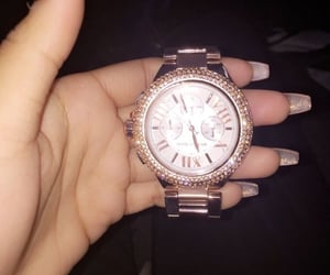 icy, watches, and jewelry image