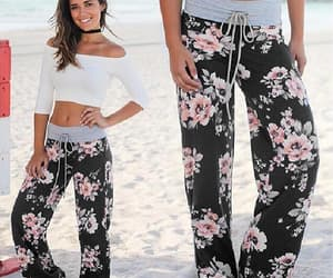 beautiful, casual fashion, and fashion inspiration image