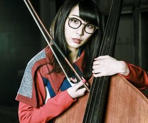 bish and hashiyasume atsuko image