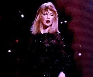 edit, Taylor Swift, and aesthetics image