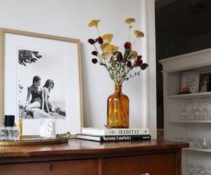 cabinet, interior, and pretty image