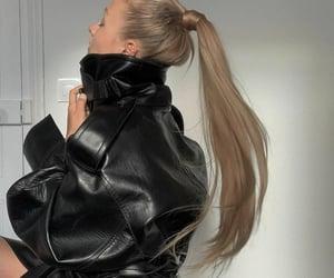 amazing, blog, and hair image