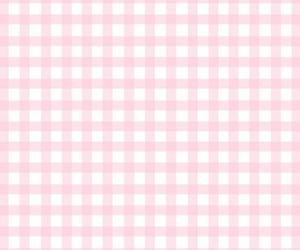 background, pink, and soft image