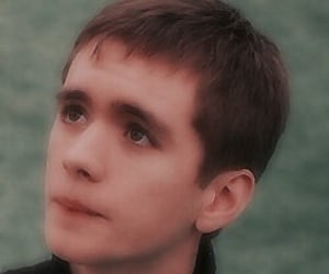 oliver, oliver wood, and sean biggerstaff image