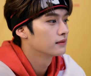HQ 201021 #리노 #LeeKnow <IN生> VIDEO CALL EVENT