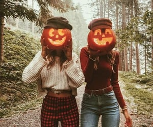 🎃Follow for more🎃