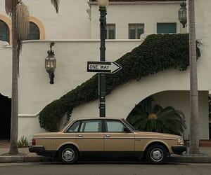 california, Santa Barbara, and golden age image