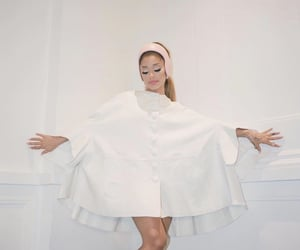 ariana grande, positions, and arianagrande image