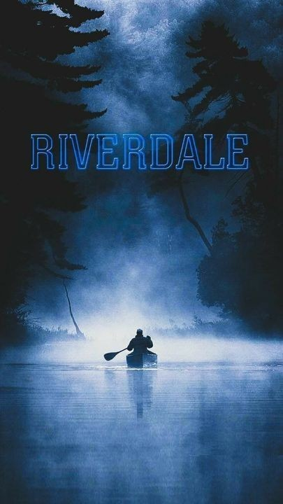 riverdale, jughead, and article image