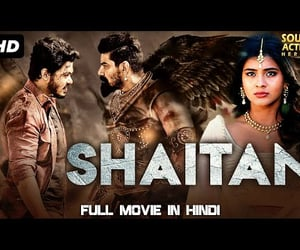video, south indian movie, and action movies image
