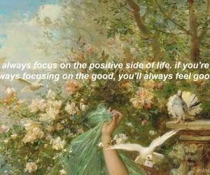 art, good, and hope image